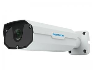 neutron ip kamera