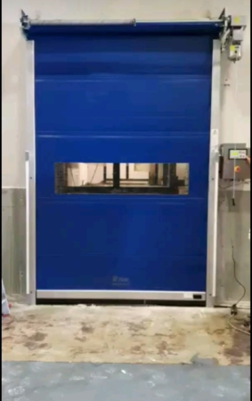 megoras doors