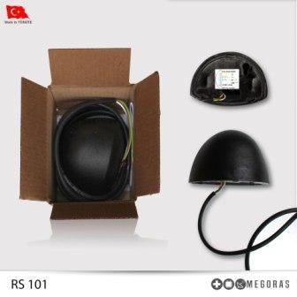 fotoselli kapı radar sensörü