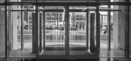 fotoselli kapı megoras